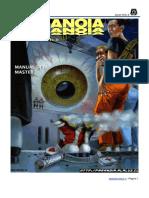 Manual Master v2