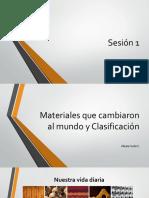 S1 clasif materiales