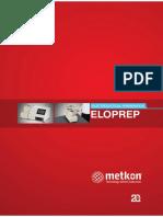 METKON-ELOPREP.pdf