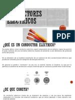 Conductores eléctricos.pptx