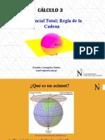 Sesión 4_Cal 3.pdf