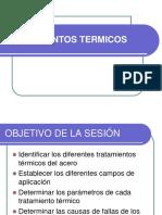6-Tratamientos termicos
