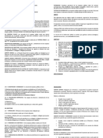 LEY ORGÁNICA DE INSTITUCIONES PÚBLICAS.docx