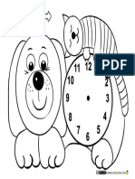 reloj perro.pdf