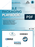 Técnicos-Gestión Playbook Flexible Packaging 2015