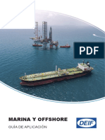 Marine Offshore Application Guide ES
