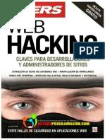 USERS Web Hacking