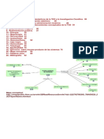 Teoria General de Sistemasyejercicios (1)
