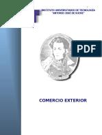 RM-Comercio Exterior.doc