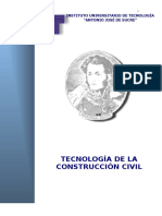 RM-TC.C.CIVIL.doc