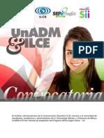 Convocatoria-UnADM_ILCE
