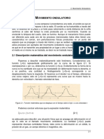 Movimiento ondulatorio.pdf