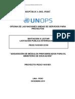 2150 Bases MódulosPrefab MINEDU.pdf