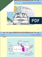 Curso Tecnico Diagnostico Calefaccion Aire Acondicionado Automotriz curso