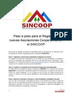PasosapasoparaelregistrodenuevascooperativasenelSINCOOP-registroSINCOOP.pdf