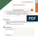 M1 - VC - Sistema Contable Financiero I.docx
