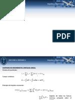 Impulso_y_Momentum.pdf