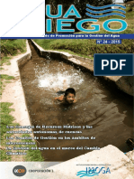 revistaIPROGA24
