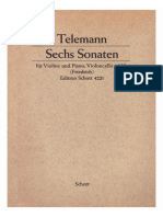 Telemann.pdf