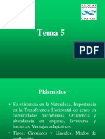 Plasmidos09-9-13_3_