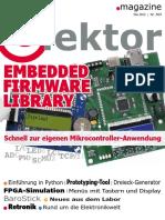 Elektor_2013_05_Ger.pdf