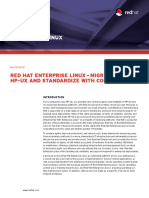 02_HP-UX Migrate With Confidence Whitepaper_Oct 2011_web-Final