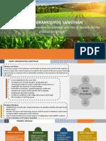 Sourav Jena_PGP-16-153_Sourav Jena_Presentation.pptx
