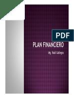 06 Plan Financierox
