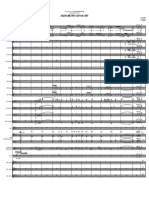 Killing me Softly - Parts and Partitur.pdf