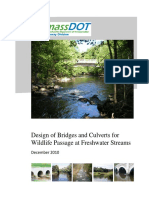 WildlifePassagesBridgeDesign122710.pdf
