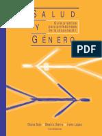 1_salud_genero.pdf