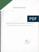 GESTIÓN TOTAL DE ALMACENES E INVENTARIOS.pdf