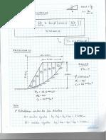 Ejemplo Resuelto Estabilidad de Taludes-Dovelas.pdf