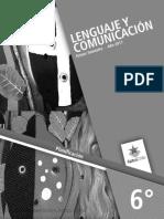 6_LEN_Muestra_PL_CT.pdf