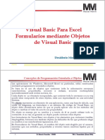UNED_VBA_Formularios