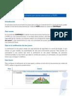 NTecnica_Envio_por_correo_y_POP3.pdf