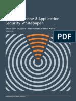 mwri_wp8_appsec-whitepaper-syscan_2014-03-30.pdf