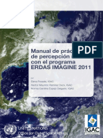 Manual Erdas 2011 Igac Colombia