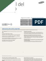 WB2200F_UM_Spanish.pdf