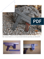 Square_Tube_Pistol_Build.pdf