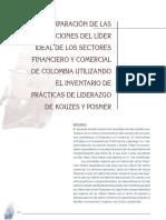 Dialnet-ComparacionDeLasPercepcionesDelLiderIdealDeLosSect-5137685