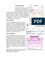 Documentos Comerciale 5