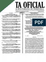Providencia 0029 Ret Iva Entes Publicos