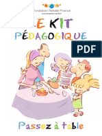 fondation-nestle-france-le-kit-pedagogique