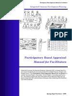 ADD0609 3 PRA Guide for Facilitators 2006