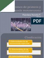 3.2Sindromesdeprimeraysegundamotoneurona