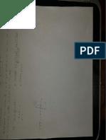 Exercicio Lineares 2.pdf