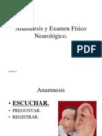 4 Ex Amen Neurologic o