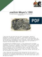 Meyer 1560 English Maurer 2012