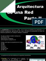 arquitectura II.pptx